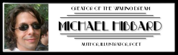 michael hibbard