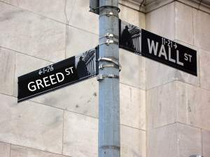 wall-st-greed-st1