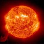 sun-e1267491079993