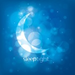 sleep-tight_826049